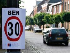 Veel wegen in West Betuwe in een 'matig tot zeer slechte staat'