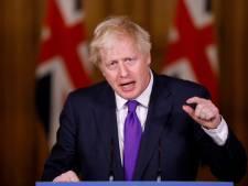 Le Royaume-Uni débutera sa campagne de vaccination dès mardi