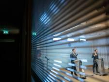 Roosendaalse Lijst en VVD pakken uitdaging van Mark Rutte op