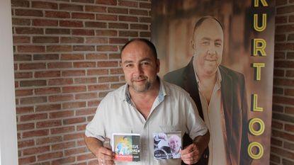 Kurt Loorenz steekt single in nieuw jasje