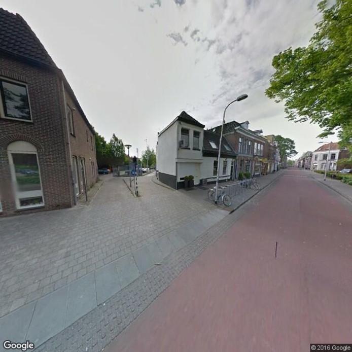 Sky High Zwolle
