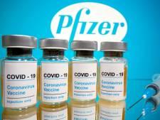 Megavaccinatieprogramma in de maak: 6,5 miljoen inentingen nodig voor ouderen en zieken
