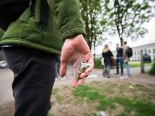 Grote zorgen over drank- en drugsgebruik van jongeren in Nunspeet: gemeente lanceert website