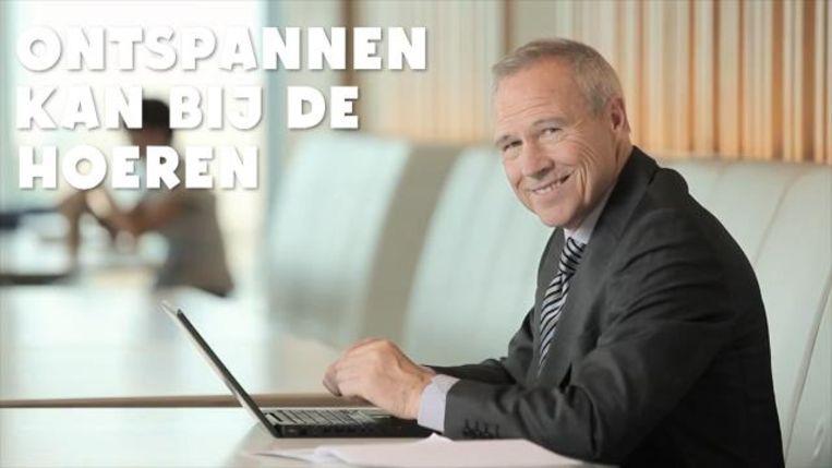 Oxfam door DIW