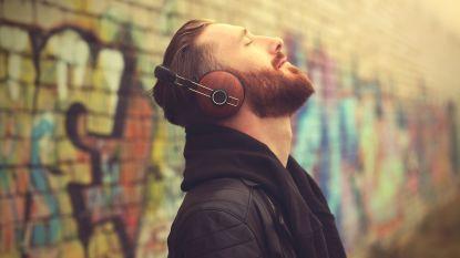 De beste noise-cancelling koptelefoons van het moment