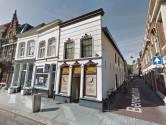 Drie appartementen in oude seksbios Erotic Corner in de Vughterstraat