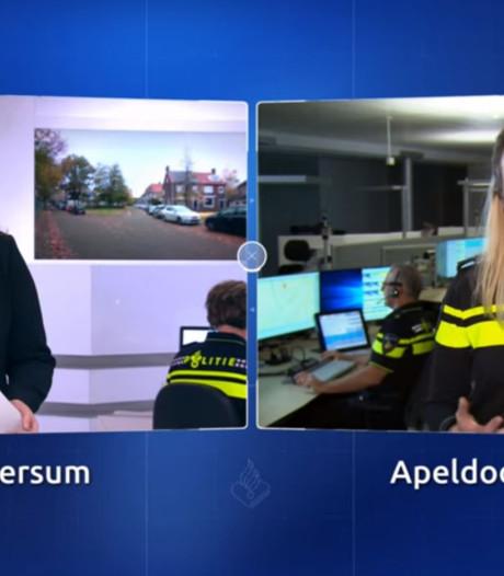 Opzet niet uitgesloten bij fatale aanrijding Arnhemse fietser