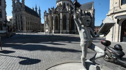 Leuven lanceert online platform  voor lokaal webshoppen