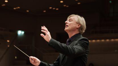 Le Concert Olympique brengt Beethovens Negende Symfonie naar Hasselt