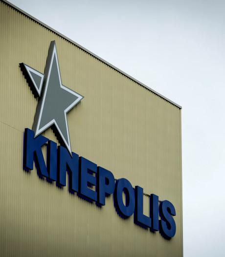 Kinepolis waarschuwt voor oplichters op valse Facebookpagina's