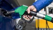 Auto almaar grotere melkkoe voor begroting