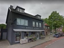 Doorstart voor Berkdijk Bloemen is een optie: niet in Oisterwijk, wel in Tilburg