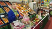 Welverdiend pensioen is Lena (66) en Henri (69) niet gegund: groentehandelaars brutaal vermoord