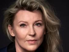 Saskia Noort: Ik wil af van het label thrillerschrijver