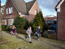 Ruzie in Vreewijk: Geen tuinhulp voor ouderen meer van klusdienst De Uil