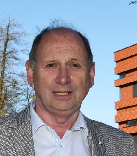 Hans Brekelmans leidt oriënterende gesprekken voor coalitievorming Waalwijk