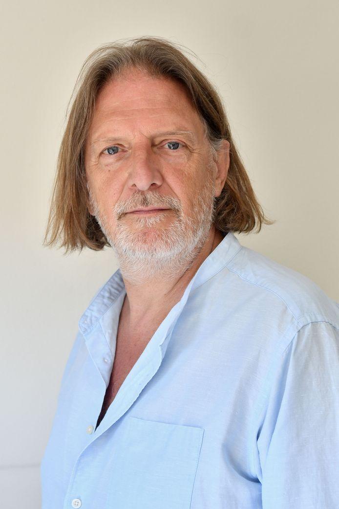 Goor - Theo Hakkert