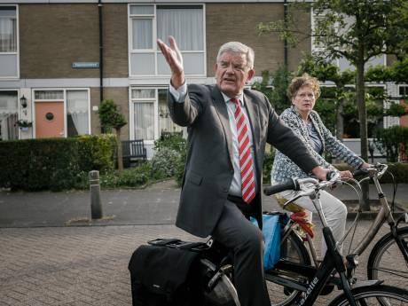 Utrecht wil door met Van Zanen: hij vervult zijn rol met verve
