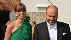 Bom in luxehotel treft gezin van Rijkste Deen: 24 uur per dag security en toch 3 kinderen kwijt