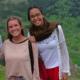 Moord ontketent debat over alleenreizende vrouwen