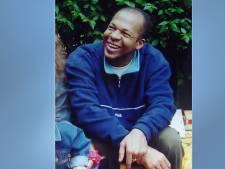 'Politie gebruikte omstreden methode 'Mr Big' in onderzoek naar moordverdachte uit Nederhemert'