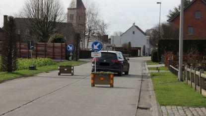 Meningen over bloembakken in Sint-Martinusstraat zijn verdeeld