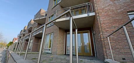 'Liberein Enschede hokt dementen op'