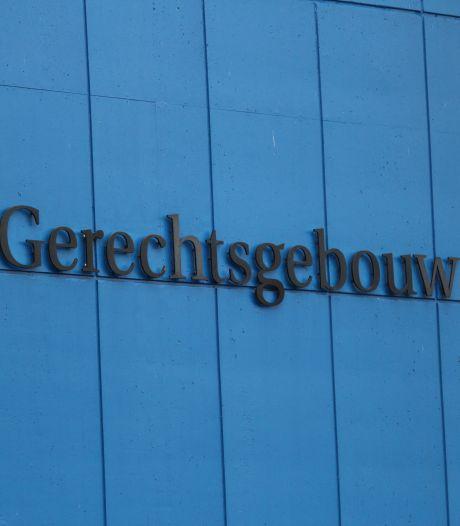 Eis: 8 jaar cel voor oud-student (30) uit Hengelo voor rol in drugsbende