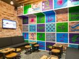 Sneakpreview in Tilburg: tweede Taco Bell van Nederland klaar voor opening