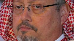 Saoedische beurs stevig in het rood als gevolg van kwestie Khashoggi