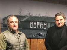 Jan Veldhuizen ook volgend seizoen aan het roer bij titelfavoriet VVA
