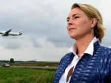 Survol: Bruxelles réclame plus de deux millions d'euros