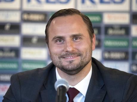 'Roda JC-investeerder Korotajev uit de cel in Dubai'