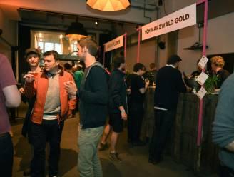 Brouwer Hof ten Dormaal annuleert Leuven Innovation Beerfestival