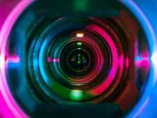 Man uit Vroomshoop verstopt camera's in woning ex: 'Ik wilde haar betrappen met een ander'