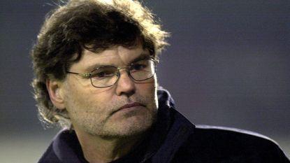 Voormalig Ajax-verdediger en Mechelen-coach Barry Hulshoff (73) overleden