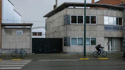 """Na aanslag in Nieuw-Zeeland houdt burgemeester Bonte extra controles aan Vilvoordse moskee: """"Extreemrechts wordt zwaar onderschat"""""""