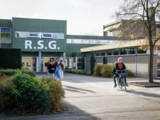 Scholen in Steenwijk mogen blijven hopen op samenvoeging: 'Veel beter voor leerlingen'