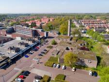 'Lidl in Dronten-West is slecht voor Swifterbant'