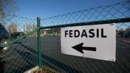 Aantal asielaanvragen in België weer met 30 procent gestegen