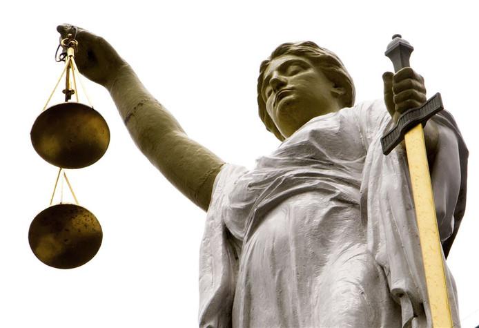 Het bezwaar tegen de bouw van een crematorium in Zeewolde is vandaag door de Raad van State verworpen.