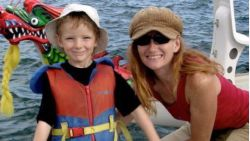 Drie jaar gevangenisstraf voor moeder die doodziek kind wou genezen met thee en oregano-olie
