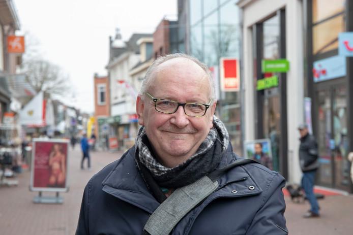 Maarten den Duijn.