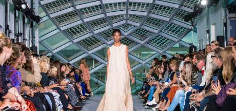 Amsterdam Fashion Week gaat vooralsnog wél door