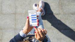 Geen zin om na 3 à 4 jaar wéér een nieuwe smartphone te moeten kopen? Zo laat je hem langer meegaan