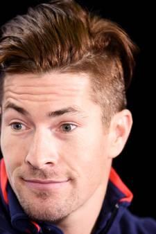 Motorracer Nicky Hayden overleden na fietsongeluk