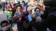 Gemeente maakt 1.000 euro vrij voor coronaslachtoffers in ontwikkelingslanden