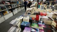 Bibliotheek levert boeken aan huis (voor mensen die minder mobiel zijn)