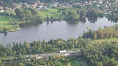 Ook provincie geeft negatief advies over werken Damslootmeer