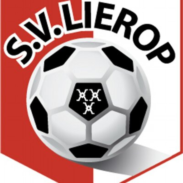 sv lierop logo
